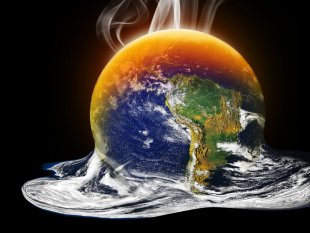 http://www.alternet.org/environment/americans-are-more-worried-about-global-warming-they-are-about-climate-change
